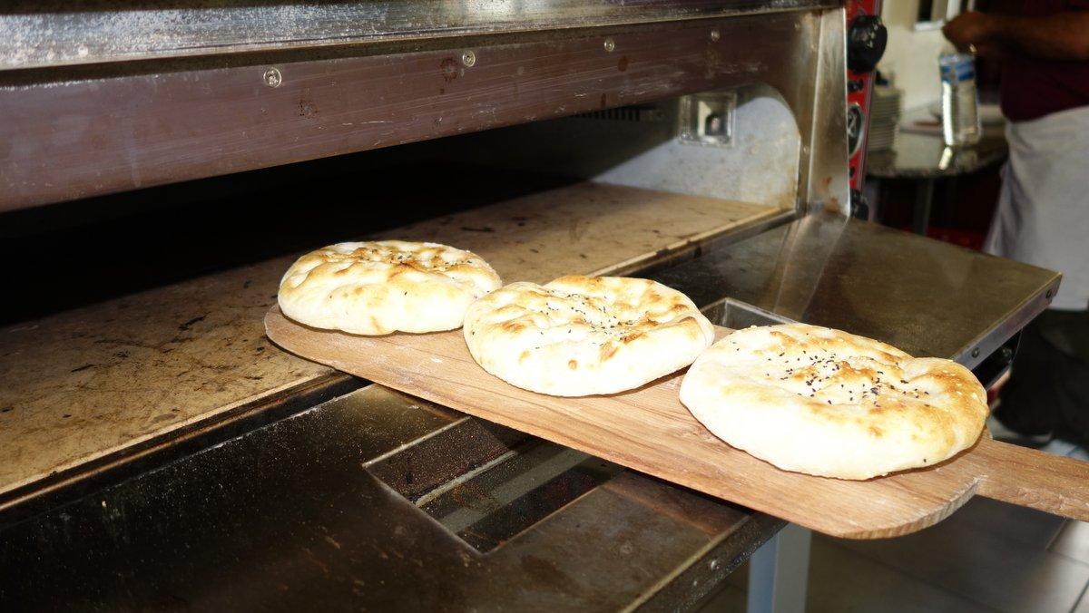 Brot Bäckerei Neckarsulm